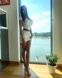 Sandra Vasiljević
